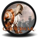 god-of-war-mobile-apk