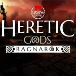 HERETIC GODS MOD APK VIP Account For Free