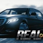 Real Car Parking 2 MOD APK Unlimited Money