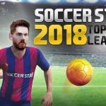 Download Soccer Star 2018 Top Leagues (MOD,Money) 1.2.1