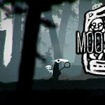 The Mooseman APK MOD Full Version Unlocked