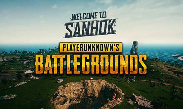 Pubg For Android News Rumors Updates And Tips For: PUBG MOBILE APK Timi & LightSpeed English Sanhok Map