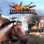 West Gunfighter MOD APK Unlimited Money 1.7