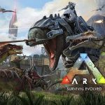 ARK Survival Evolved APK MOD 2.0.07 Unlimited Money