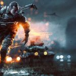 Battlefield 4 Mobile APK Millet Shootout The Last Survivor