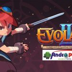 Download Evoland 2 APK MOD Android 1.3.3