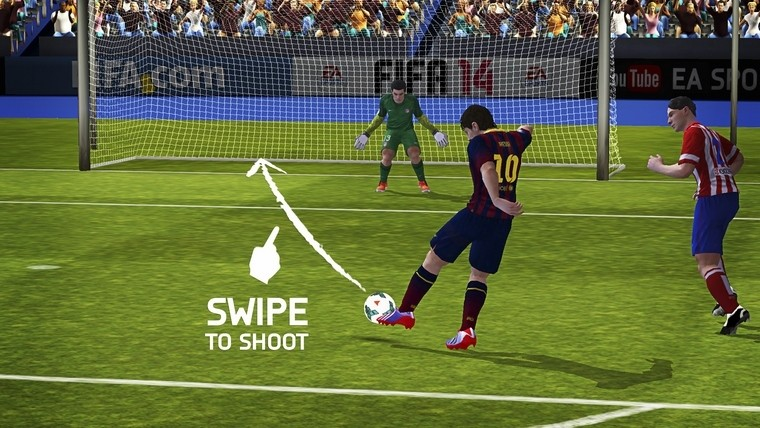 fifa 14 unlocked apk and obb download
