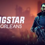 Gangstar New Orleans MOD APK 1.6.0e