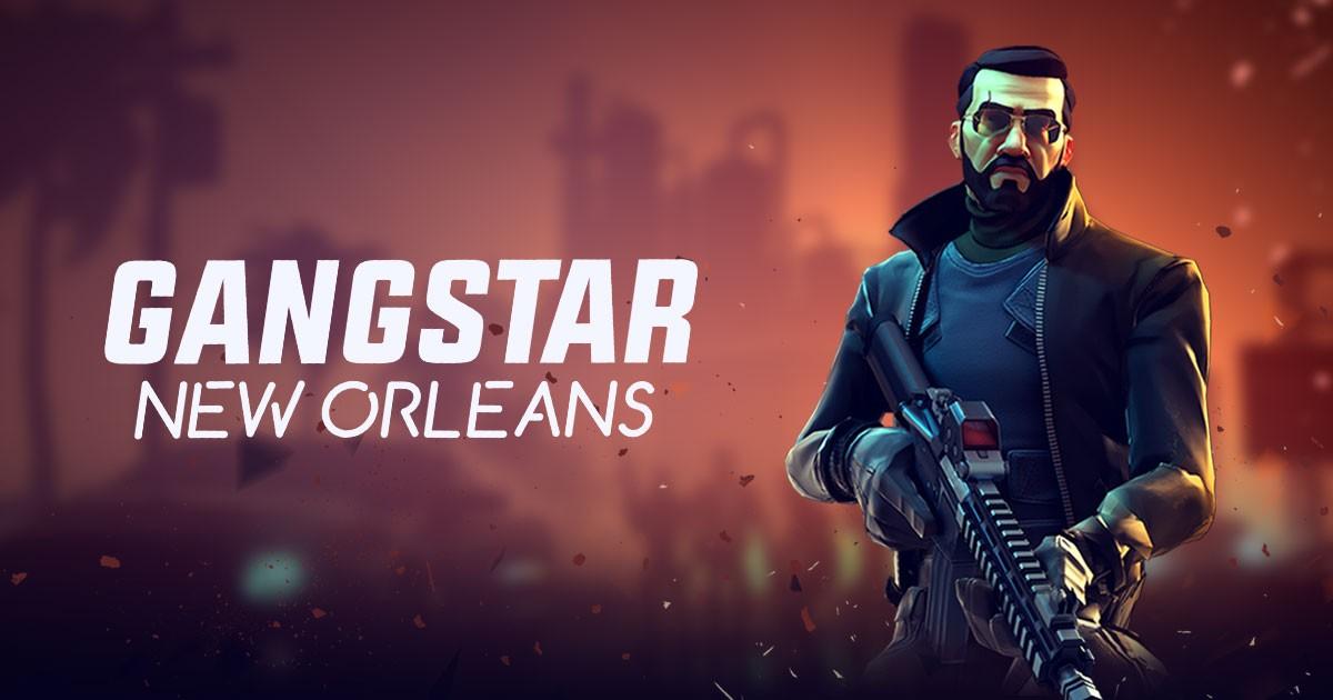 Gangstar rio apk obb download for android | Gangstar Rio