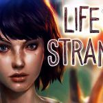 Life is Strange APK MOD Full Purchased Episodes