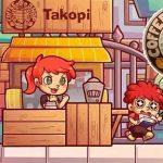 Own Coffee Shop MOD APK Unlimited Money 3.3.6