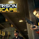 Prison Escape MOD APK Unlimited Money