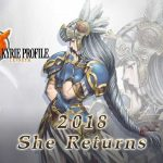 VALKYRIE PROFILE LENNETH APK Free Download