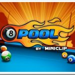 8 Ball Pool MOD APK 4.4.0 Guideline Trick (No Root)