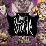 Don't Starve Pocket Edition APK MOD 1.09