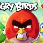 Angry Birds 2 MOD APK 2.30.0