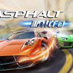 Asphalt Nitro MOD APK 1.7.2o Unlimited Money