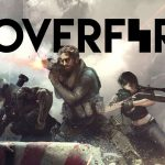 Cover Fire MOD APK Unlimited Money | VIP 1.12.0