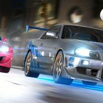 CSR Racing 2 MOD APK 2.8.1 Unlimited Money