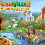 FarmVille 2 Country Escape MOD APK 12.2.3719