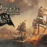 The Pirate Caribbean Hunt MOD APK 9.3
