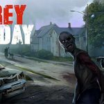 Prey Day Survival MOD APK 1.102 (Weak Enemies)
