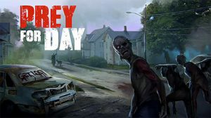 Prey Day Survival 1.91 MOD APK