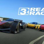 Real Racing 3 MOD APK Unlimited Money 7.2.0