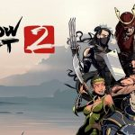 Shadow Fight 2 MOD APK 2.0.3 Unlimited Money
