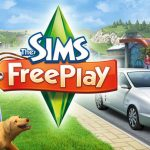 The Sims FreePlay MOD APK 5.44.0