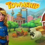 Township MOD APK Infinite Money | Coins 6.9.1
