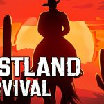 Westland Survival MOD APK Free Craft 0.10.0