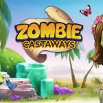 Zombie Castaways MOD APK Unlimited Money 3.14