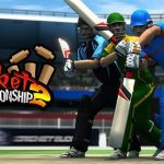 World Cricket Championship 2 MOD APK 2.8.6.1 FREE VIP