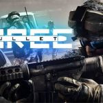 Bullet Force MOD APK 1.63.1 Battlefield Experience On Android