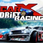 CarX Drift Racing MOD APK 1.16.1 Unlimited Money