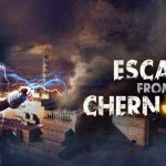 Escape from Chernobyl APK+DATA Android Free Download
