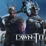 Dawn of Titans MOD APK 1.32.1 Unlimited Money
