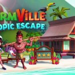 FarmVille Tropic Escape MOD APK 1.75.5401