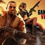 Gangstar Vegas MOD APK Unlimited Money VIP 4.4.0m