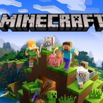 Minecraft Pocket Edition APK MOD 1.10.0.7