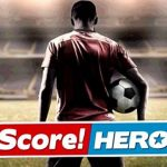 Score! Hero MOD APK 1.77 Lots Of Energy | Money