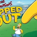 The Simpsons Tapped Out MOD APK 4.37.6