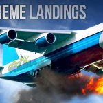 Extreme Landings Pro APK MOD 3.6.3 Everything Unlocked