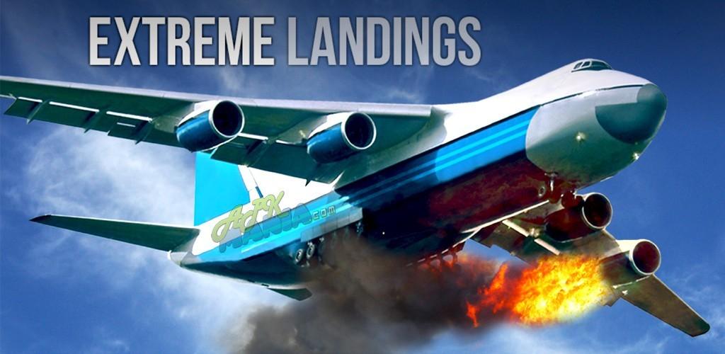 extreme landings pro apk 3.5.8