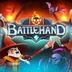BattleHand MOD APK 1.4.0