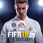 FIFA 18 Mobile Soccer Android APK MOD 12.6.01
