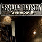 Escape Legacy 3D MOD APK Full Version Unlocked