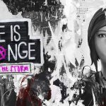 Life is Strange Before the Storm APK MOD Full Unlocked