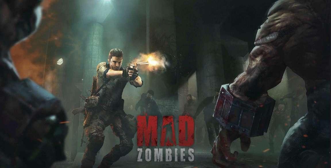 zombie frontier 1 hack apk free download